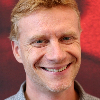 Dirk Moldenhauer
