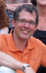 Stefan Niewöhner