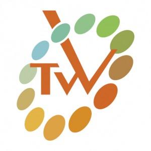 Signet TvV farbig ohne Schatten