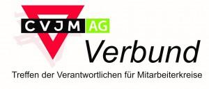 Verbund-AG-Logo
