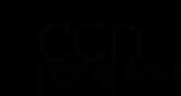 Christlicher Convent Deutschland